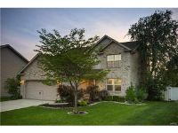 Home for sale: 852 Bassett St., O'Fallon, IL 62269