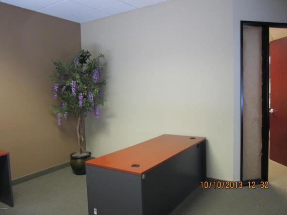 15845 S. 46th St., Phoenix, AZ 85048 Photo 8