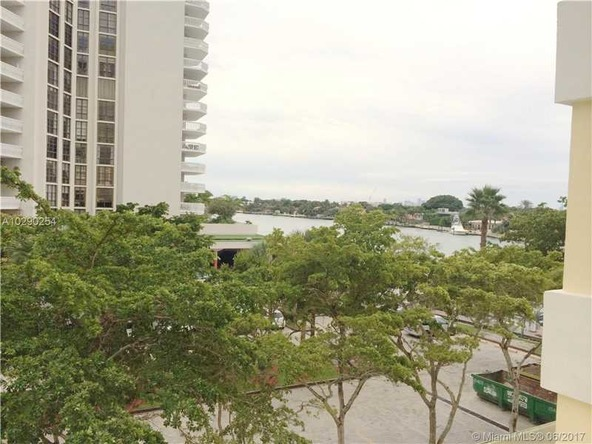 5600 Collins Ave. # 4e, Miami Beach, FL 33140 Photo 14
