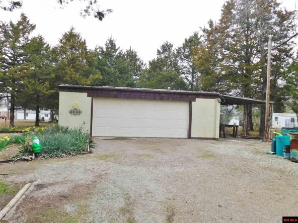 210 C S. Woods Blvd., Bull Shoals, AR 72619 Photo 10