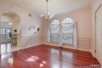 Home for sale: 1027 la Tierra, San Antonio, TX 78258