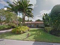 Home for sale: 79th, Miami, FL 33156