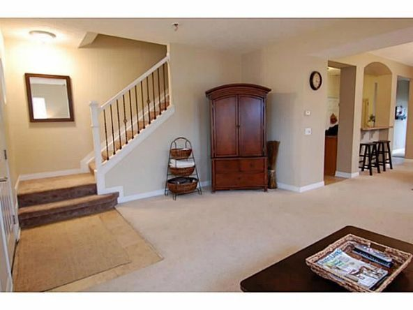 5962 Trumhall Ave., Westerville, OH 43081 Photo 2