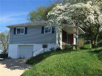 Home for sale: 6315 Jack Str, Finleyville, PA 15332