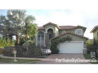 Home for sale: 13976 13th St., Miami, FL 33184