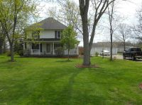 Home for sale: 4075 West Wilson Rd., Clio, MI 48420