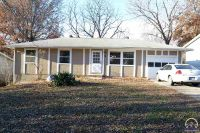 Home for sale: 1230 Milton St. N., Auburn, KS 66402