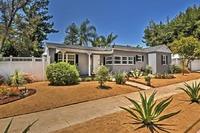 Home for sale: 5505 Vesper Ave., Sherman Oaks, CA 91411