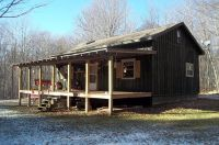 Home for sale: 27 Grouse Run Rd., Forksville, PA 18616