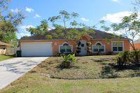 Home for sale: 925 N.W. Bayshore Blvd., Port Saint Lucie, FL 34983