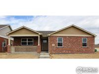 Home for sale: 106 E. Colorado Ave., Berthoud, CO 80513