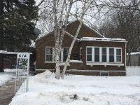 Home for sale: 414 E. Fulton St., Waupaca, WI 54981