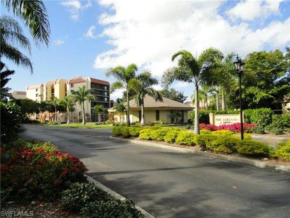 7119 Lakeridge View Ct. 101, Fort Myers, FL 33907 Photo 9