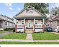 Home for sale: 304 Walnut Ave., Oaklyn, NJ 08107