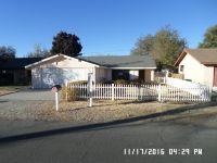 Home for sale: 7315 E. Avenue U3 Avenue, Littlerock, CA 93543