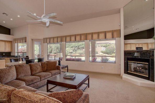 6412 E. Kathleen Rd., Scottsdale, AZ 85254 Photo 3