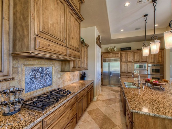 15106 E. Camelview Dr., Fountain Hills, AZ 85268 Photo 12