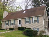 Home for sale: 52 Stoughton St., Thomaston, CT 06787