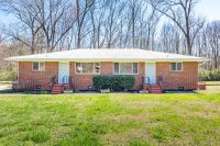 Home for sale: 1512 Happy Valley Rd., Rossville, GA 30741