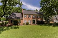 Home for sale: 2878 Ole Pike Dr., Germantown, TN 38138