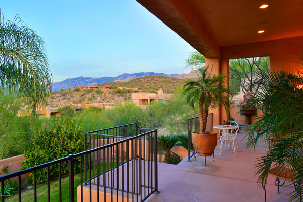 1727 E. Buck Ridge, Oro Valley, AZ 85737 Photo 36