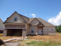 Home for sale: 136 Sycamore Dr., Chickamauga, GA 30707