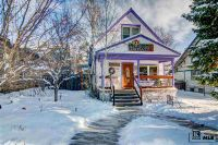 Home for sale: 320 Oak St., Steamboat Springs, CO 80487
