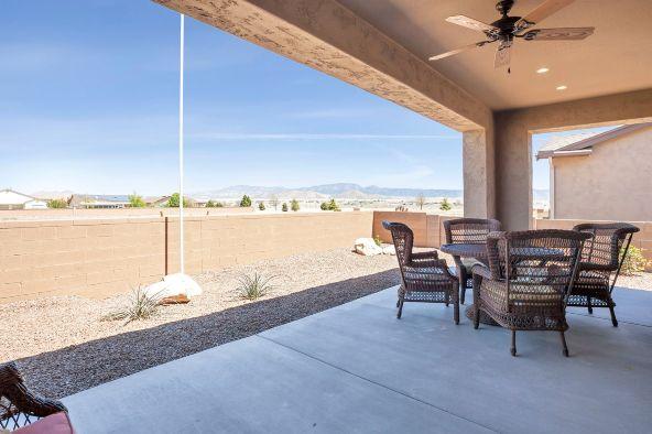 7710 Lavender Loop, Prescott Valley, AZ 86315 Photo 12