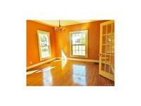 Home for sale: 115 Rogers St., Fort Deposit, AL 36032
