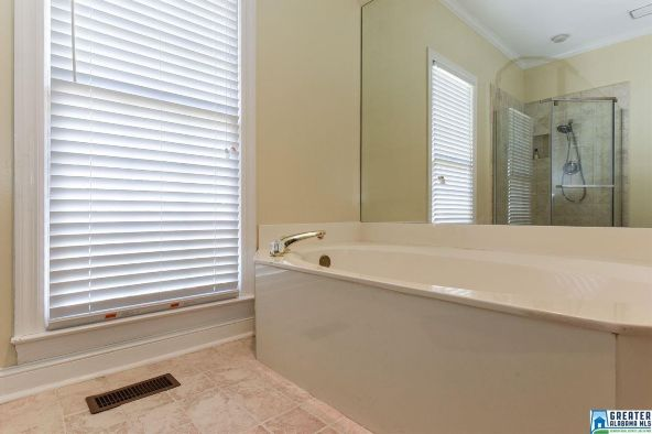 2725 Paden Trl, Vestavia Hills, AL 35226 Photo 27