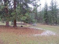 Home for sale: Off Of Duzel Ck. Rd., Fort Jones, CA 96034