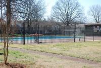Home for sale: 8207 Sawyer Brown Rd. Apt C2, Nashville, TN 37221