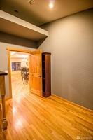 Home for sale: 2254 Mount Baker Hwy., Bellingham, WA 98226