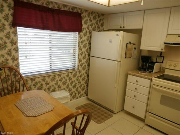 11110 Caravel Cir. ,#101, Fort Myers, FL 33908 Photo 12
