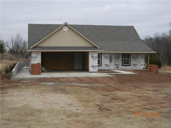 905 Ruby Ln., Noble, OK 73068 Photo 7