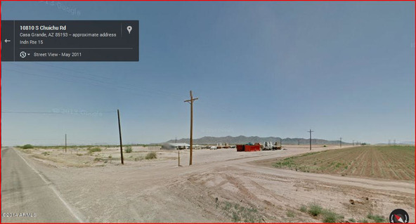 10415 S. Chuichu Rd., Casa Grande, AZ 85193 Photo 14