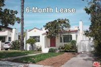 Home for sale: 433 11th St., Santa Monica, CA 90402