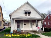 Home for sale: 1308 North Church, Belleville, IL 62221