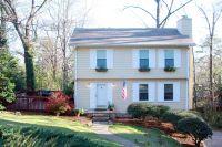 Home for sale: Nottingham, Vestavia, AL 35216