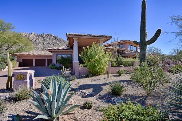 10630 E. Ranch Gate Rd., Scottsdale, AZ 85255 Photo 1