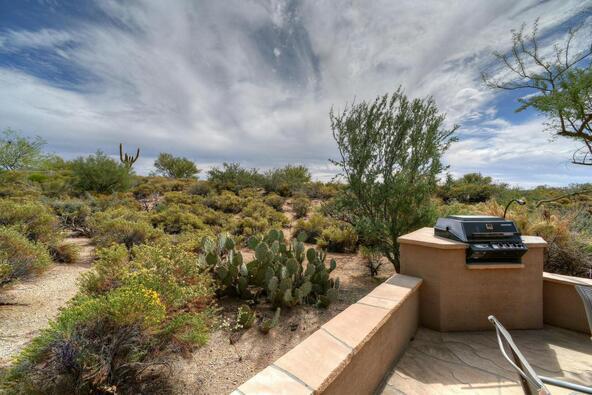 10433 E. Palo Brea Dr., Scottsdale, AZ 85262 Photo 25