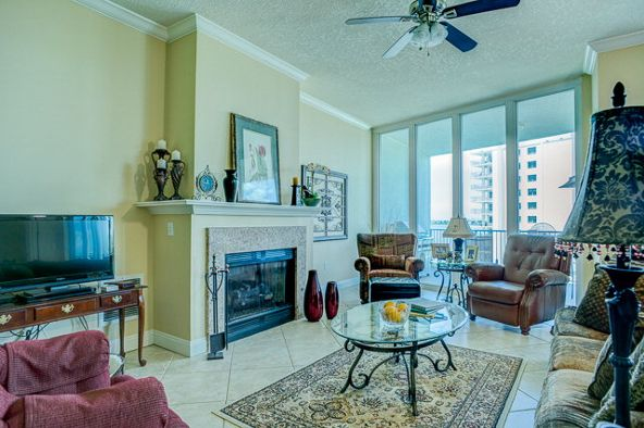 28250 Canal Rd., Orange Beach, AL 36561 Photo 1