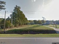 Home for sale: Nc Hwy. 211, Lumberton, NC 28360