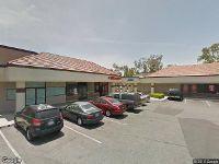 Home for sale: Juan Unit 5 Ave., Hawaiian Gardens, CA 90716