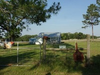 Home for sale: 1516 N.E. Fern Avenue, Madison, FL 32350