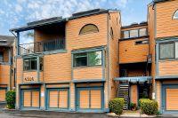 Home for sale: 4104 Layang Layang Cir., Carlsbad, CA 92008
