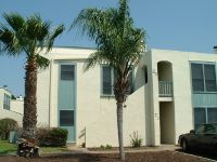 Home for sale: 2003 N. Fulton Beach Rd. #22, Rockport, TX 78382