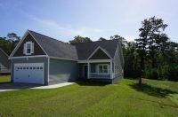 Home for sale: 308 Oak Ridge Ct., Swansboro, NC 28584