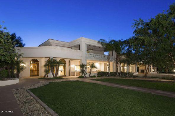 5600 N. Saguaro Rd., Paradise Valley, AZ 85253 Photo 37