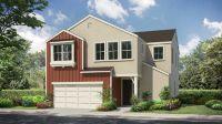Home for sale: 5385 Sablewood Lane, Fair Oaks, CA 95628